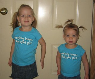 blueeyedgirls.jpg