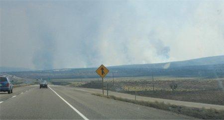 firefields.jpg