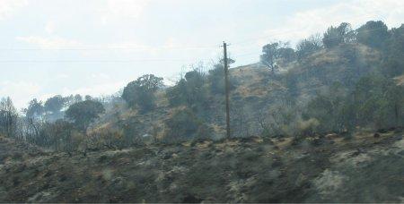 firesideofroad.jpg