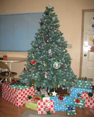 christmastree2007.jpg
