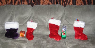 stockings-on-couch.jpg