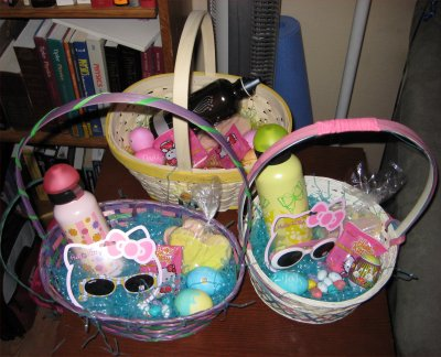 easterbaskets2008.jpg