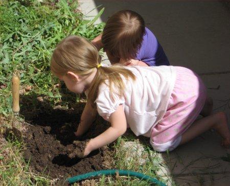 dirt-digging-01.jpg