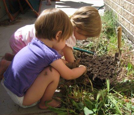 dirt-digging-02.jpg