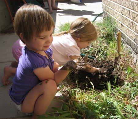 dirt-digging-03.jpg