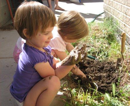 dirt-digging-04.jpg