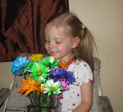 flowers01.jpg