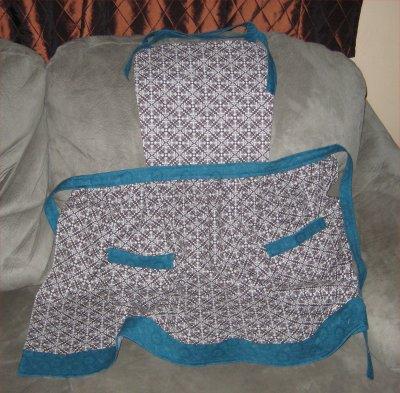 apron01