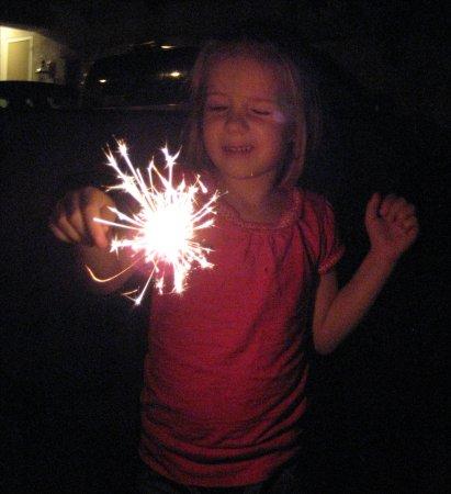 10fireworks