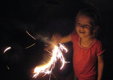 12fireworks