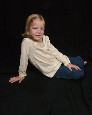 Lilah03