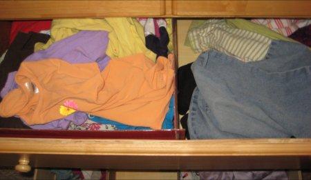 drawer01