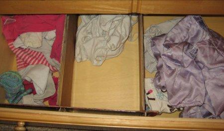 drawer02