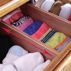 drawer03