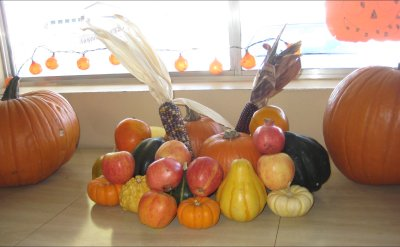 gourds02