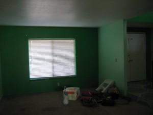 01livingroom