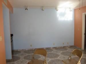 06familyroom