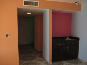 09familyroom