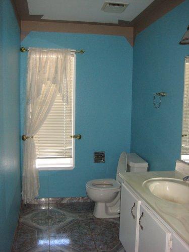 10downstairsbathroom