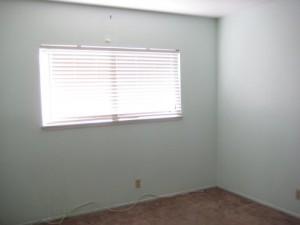 16sewingroom